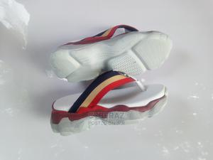 Unisex Quality Slippers Palm | Shoes for sale in Edo State, Auchi