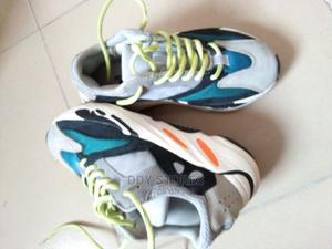 Designer Sneakers | Shoes for sale in Akwa Ibom State, Uyo