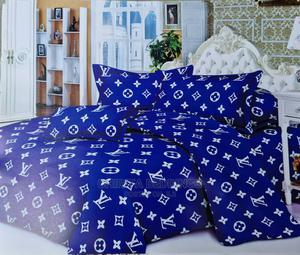 Designer's Bedsheet and Duvet | Home Accessories for sale in Edo State, Benin City