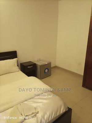 Shortlet in Gbagada | Short Let for sale in Lagos State, Gbagada
