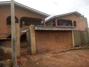 Hostel of 40selfcon | Commercial Property For Sale for sale in Edo State, Benin City