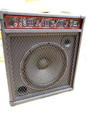 Bass Guitar Combo | Audio & Music Equipment for sale in Lagos State, Ojo