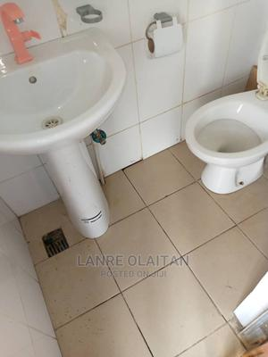 3bdrm Block of Flats in Lsdpc Estate, Ogba, for Rent | Houses & Apartments For Rent for sale in Lagos State, Ogba