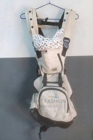Baby Carrier | Children's Gear & Safety for sale in Anambra State, Awka