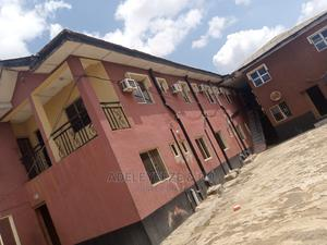 29rooms Hotel for Sale Serious Buyer Ready Today Call Only | Commercial Property For Sale for sale in Lagos State, Alimosho