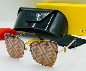 Fendi Sunglasses | Clothing Accessories for sale in Lagos State, Lagos Island (Eko)