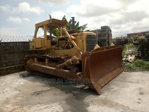 D8K Bulldozer   Heavy Equipment for sale in Lagos State, Amuwo-Odofin