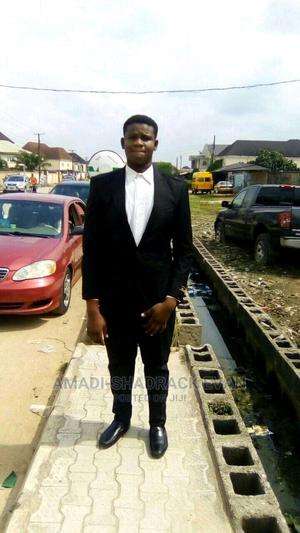 Other CV | Other CVs for sale in Imo State, Mbaitoli