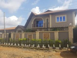 8bdrm Duplex in Airport Area, for Sale   Houses & Apartments For Sale for sale in Ibadan, Alakia