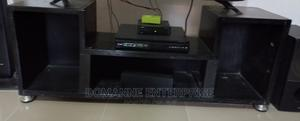 Used Tv Stand   Furniture for sale in Lagos State, Agege
