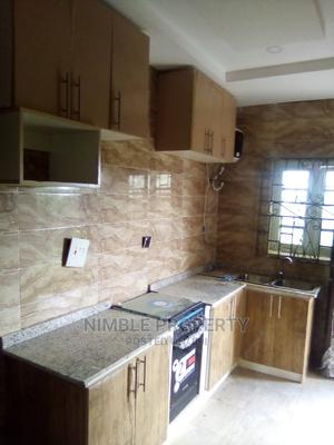 2bdrm Block of Flats in Ogumwenyin, Benin City for Rent | Houses & Apartments For Rent for sale in Edo State, Benin City