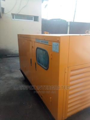 27kva Tiger Perkins   Electrical Equipment for sale in Lagos State, Magodo