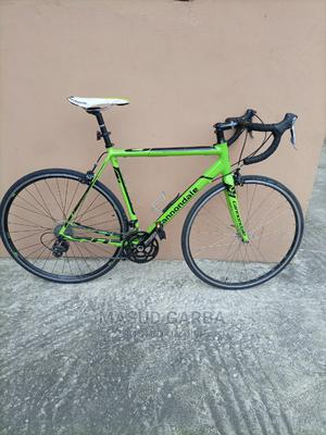 Cycling Road Bike   Sports Equipment for sale in Lagos State, Maryland