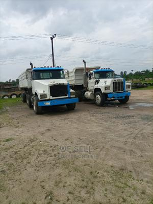 Haulage and Logistics   Logistics Services for sale in Cross River State, Calabar
