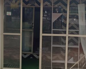 Shop/Office Space | Commercial Property For Sale for sale in Kwara State, Ilorin West