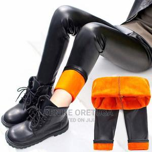 Leather Pant   Children's Clothing for sale in Oyo State, Ibadan