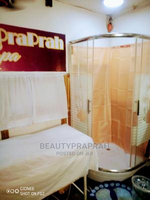Relaxation Massage   Bath & Body for sale in Lagos State, Ikeja