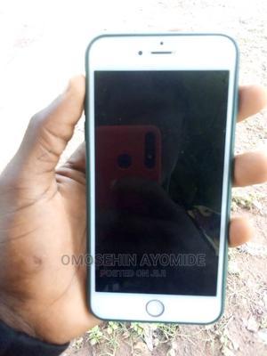 Apple iPhone 6s Plus 16 GB | Mobile Phones for sale in Ekiti State, Ado Ekiti