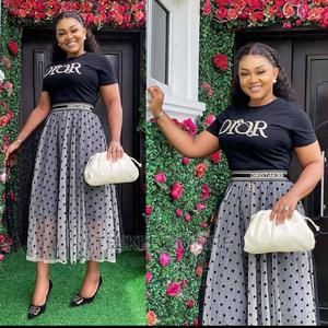 Top and Skirt Available | Clothing for sale in Lagos State, Magodo