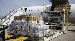Cargo Shipment From Nigeria to Australia | Chauffeur & Airport transfer Services for sale in Lagos State, Ajah