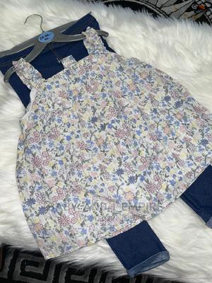 Metch and Mix for That Cute Princess | Children's Clothing for sale in Edo State, Benin City