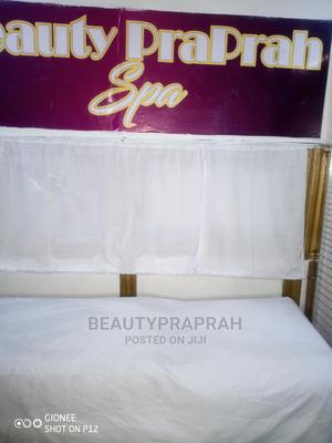 Massage and Relaxation   Bath & Body for sale in Lagos State, Ikeja