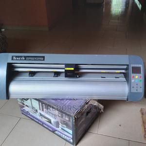 Cutting Plotter | Printing Equipment for sale in Edo State, Benin City