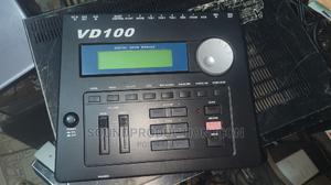 Vd Module Trigger | Musical Instruments & Gear for sale in Lagos State, Ojo
