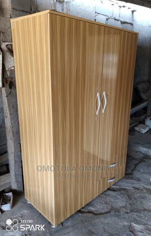 4 by 6 Wardrobe | Furniture for sale in Lagos State, Abule Egba