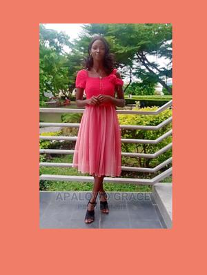 Sales Telemarketing CV | Sales & Telemarketing CVs for sale in Oyo State, Egbeda