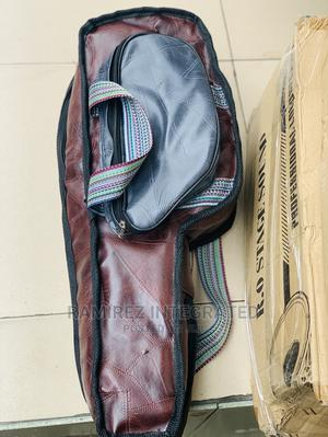 Professional Saxophone Bag | Musical Instruments & Gear for sale in Lagos State, Ojo