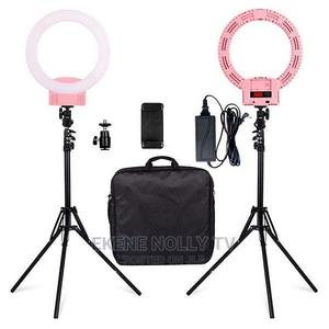 RING Light   Accessories & Supplies for Electronics for sale in Enugu State, Enugu