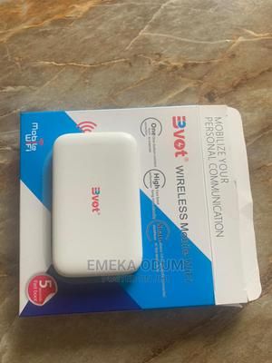 New Wireless Bolt Wifi | Networking Products for sale in Anambra State, Onitsha