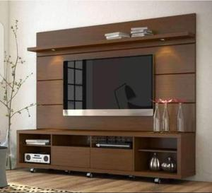Tv Stand High Quality | Furniture for sale in Lagos State, Shomolu