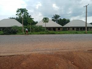 Six Units of Roofed 2bedroom Flat for Sale | Commercial Property For Sale for sale in Benue State, Makurdi