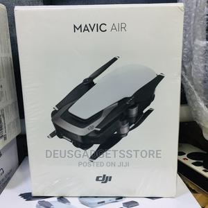 Dji Mavic Air   Photo & Video Cameras for sale in Lagos State, Ikeja