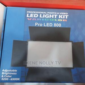 Professional Video Light   Accessories & Supplies for Electronics for sale in Enugu State, Enugu