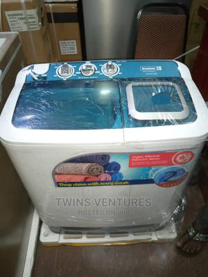 Washing Machine | Accessories & Supplies for Electronics for sale in Abuja (FCT) State, Central Business Dis