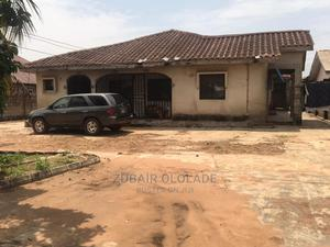 5bdrm Block of Flats in Estate, Ikorodu for Sale   Houses & Apartments For Sale for sale in Lagos State, Ikorodu