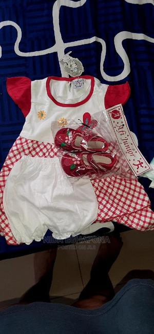 Dress, Shoe and Pant | Children's Clothing for sale in Edo State, Benin City