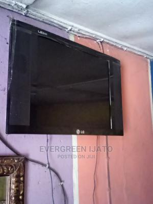 Lg Television for Sell | TV & DVD Equipment for sale in Cross River State, Calabar