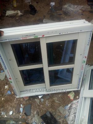 Aluminum Sliding Window   Windows for sale in Abuja (FCT) State, Jabi