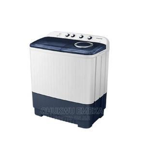 LG Washing Machine   Home Appliances for sale in Lagos State, Lagos Island (Eko)