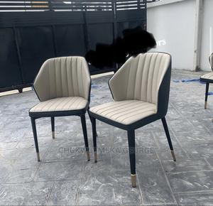 Coffee Table Chair | Furniture for sale in Abuja (FCT) State, Wuse 2