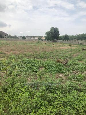 C of O Title | Land & Plots For Sale for sale in Abuja (FCT) State, Dakibiyu