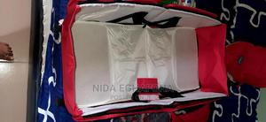 Baby Portable Carrier Bed | Children's Furniture for sale in Edo State, Benin City