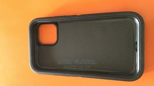 Otterbox Case for iPhone 11 Pro | Accessories for Mobile Phones & Tablets for sale in Lagos State, Ikeja