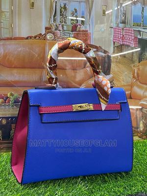 Hermes Bag | Bags for sale in Lagos State, Ajah