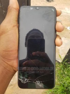 Infinix Hot 8 64 GB | Mobile Phones for sale in Kwara State, Ilorin East