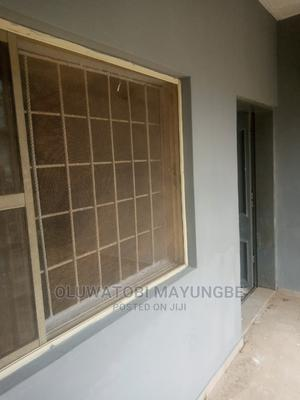 4bdrm Block of Flats in Oluyole Estate, Ibadan for Rent | Houses & Apartments For Rent for sale in Oyo State, Ibadan